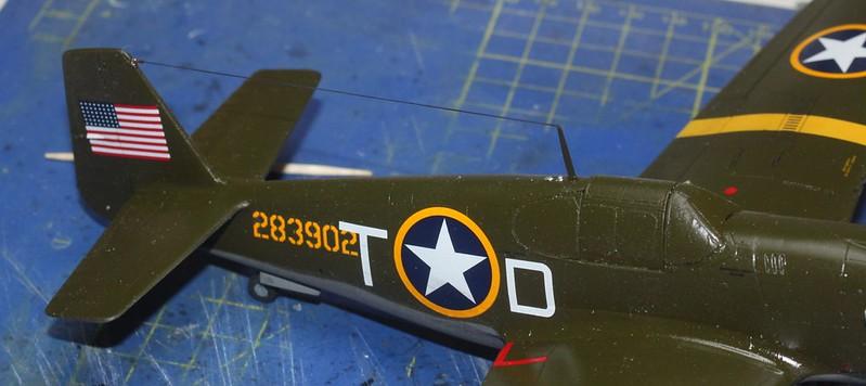 A-36A Apache, Accurate Miniatures 1/48 - Sida 3 48482408382_9ecf101c39_c