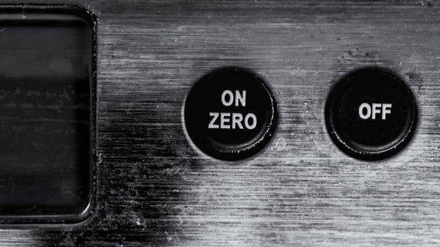 Switched on          or off......................
