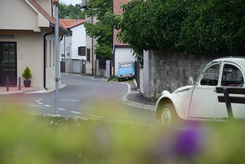 Mondiale en Croatie à Samobor -  - du 30.7 au 04.8.2019 - Page 12 48482747341_d3a8afd76e_c