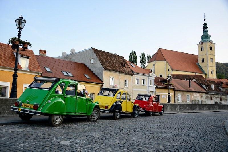 Mondiale en Croatie à Samobor -  - du 30.7 au 04.8.2019 - Page 12 48482905097_35abfa4a78_c