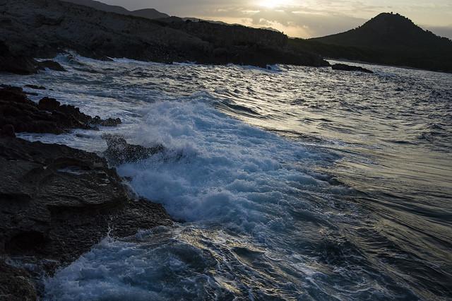 Wellenbruch Agulla