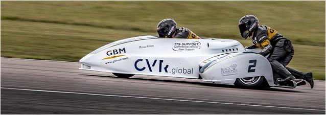 British Sidecar Championship Thruxton 2019_027