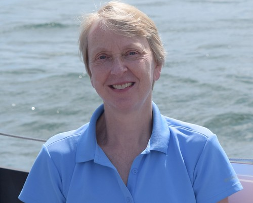 Susan Vigne