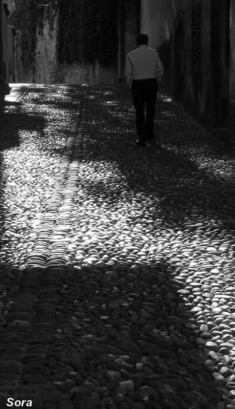 Bergamo1