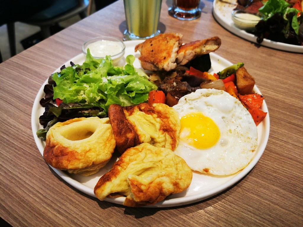 sufood早午餐 (27)