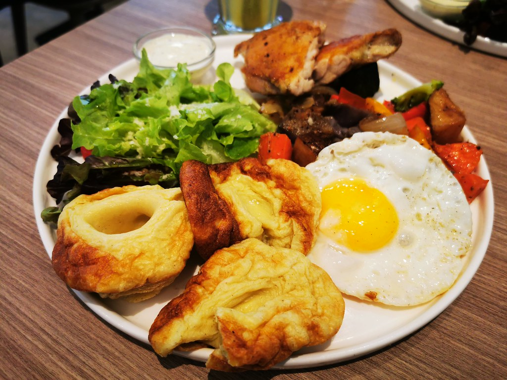 sufood早午餐 (24)