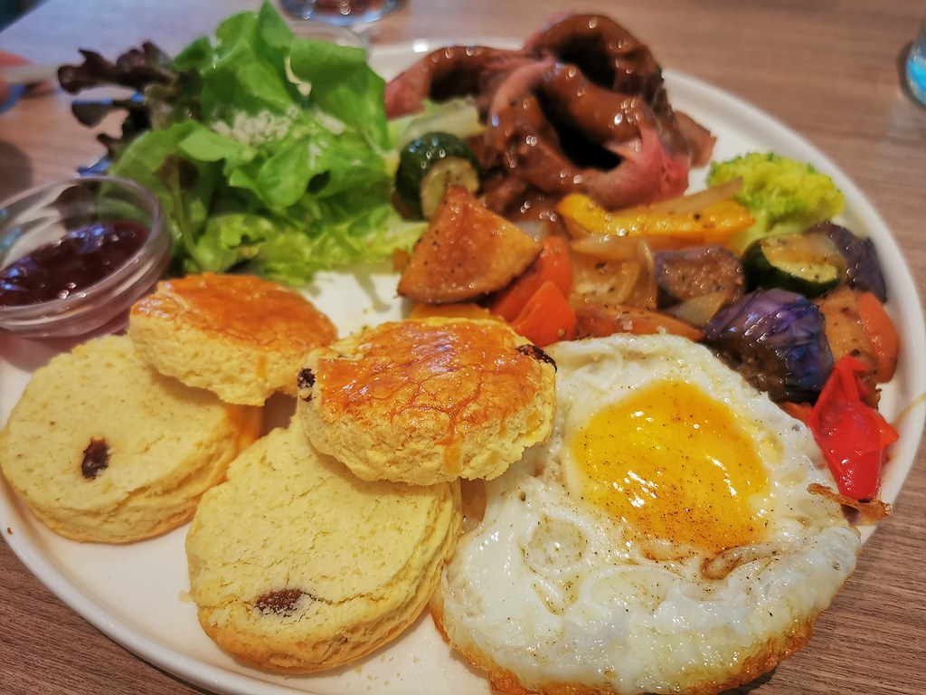 sufood早午餐 (16)