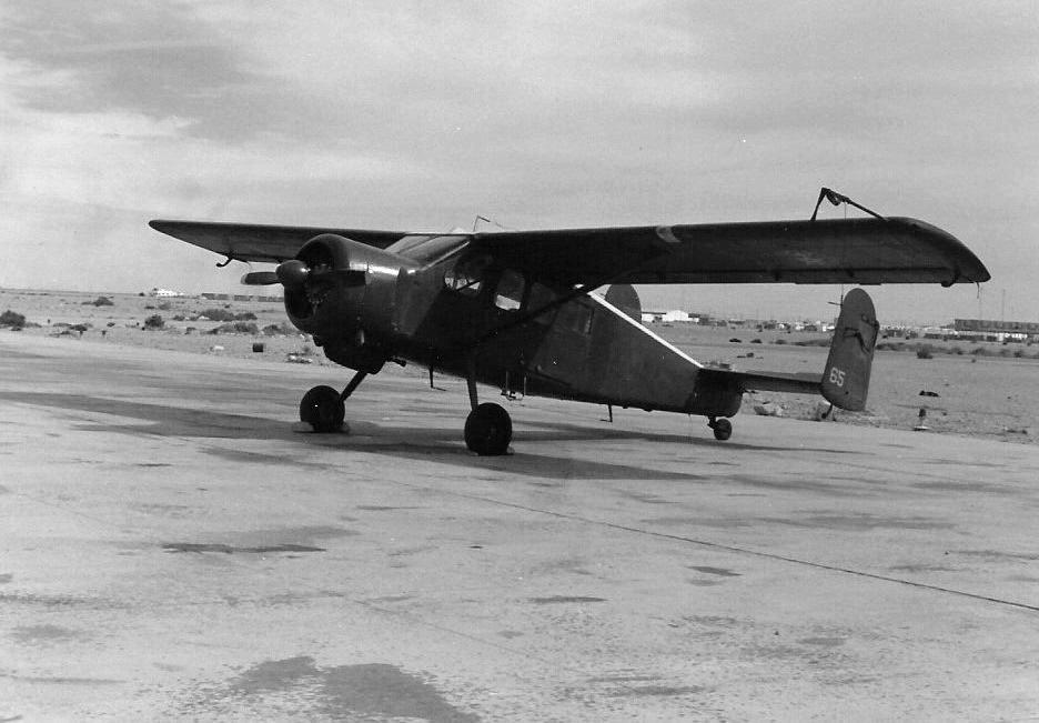 FRA: Photos anciens avions des FRA - Page 12 48484251082_0eede4afed_o