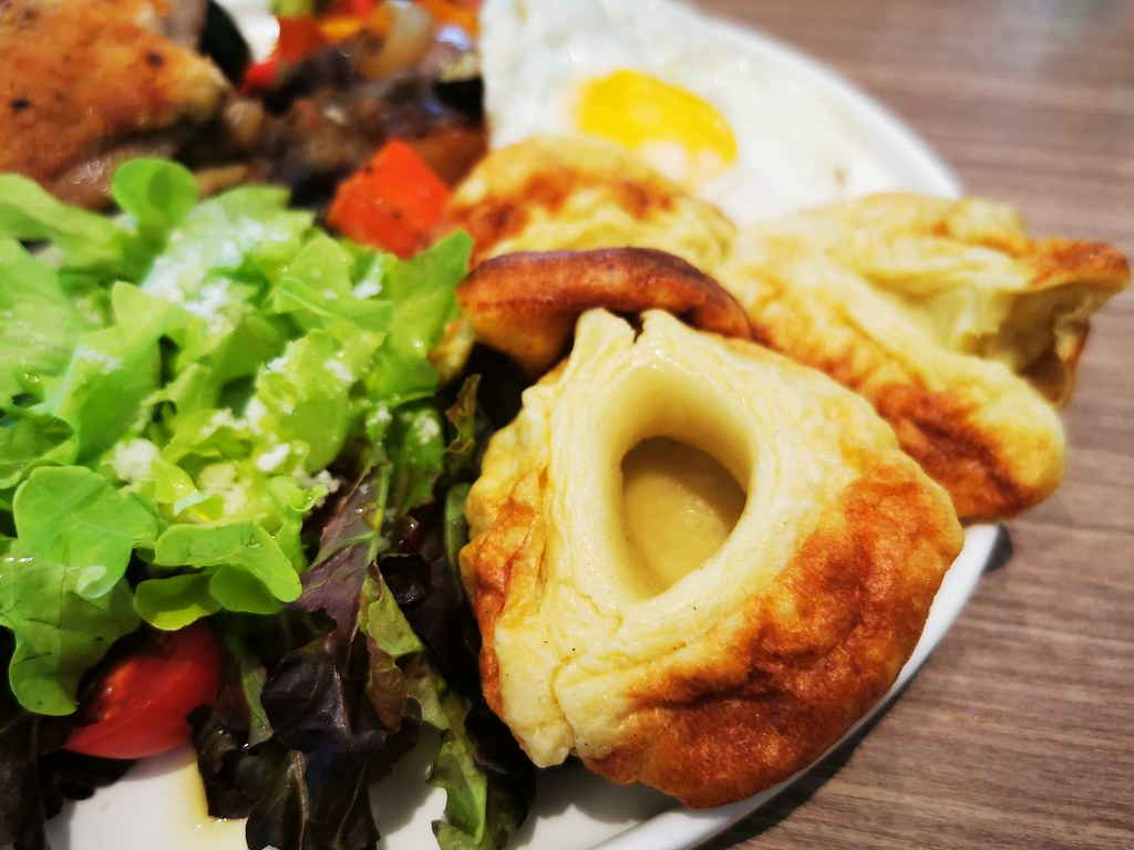 sufood早午餐 (22)