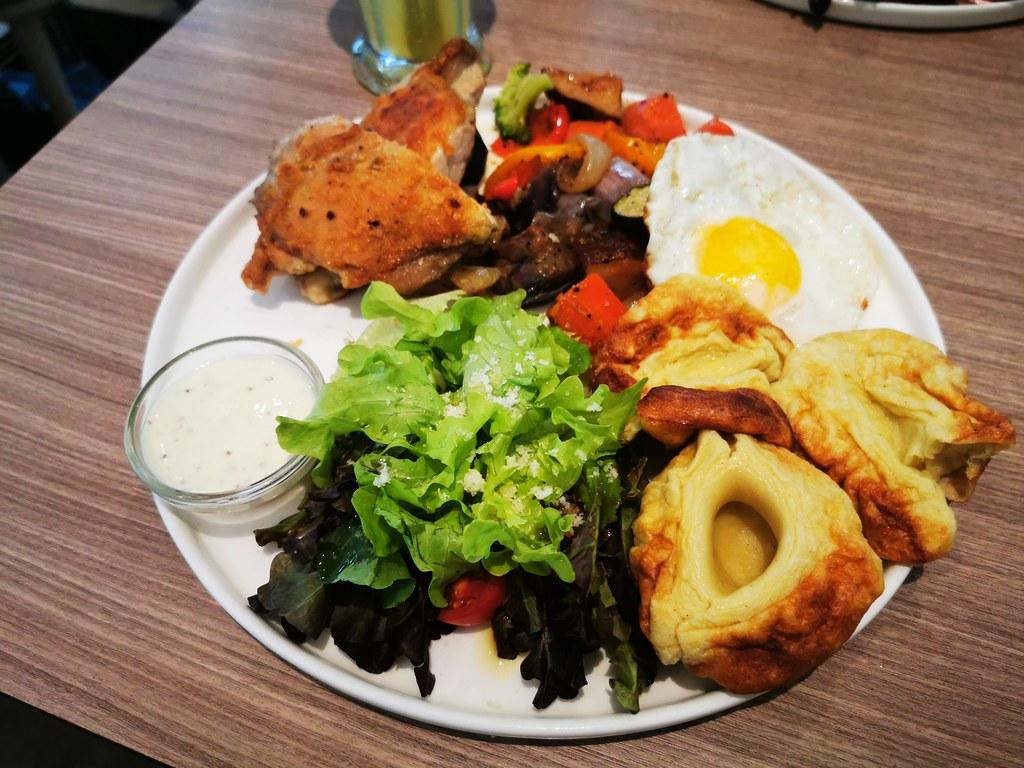 sufood早午餐 (21)