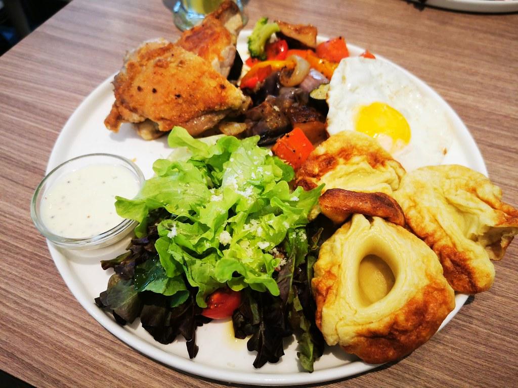 sufood早午餐 (20)