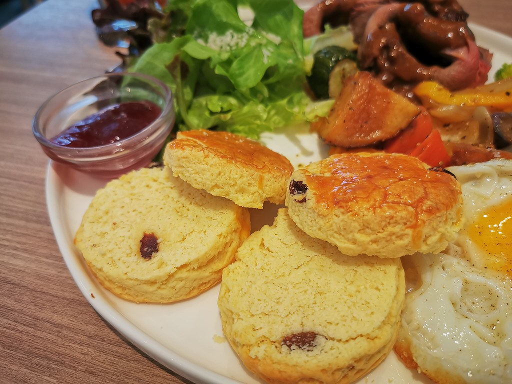 sufood早午餐 (14)