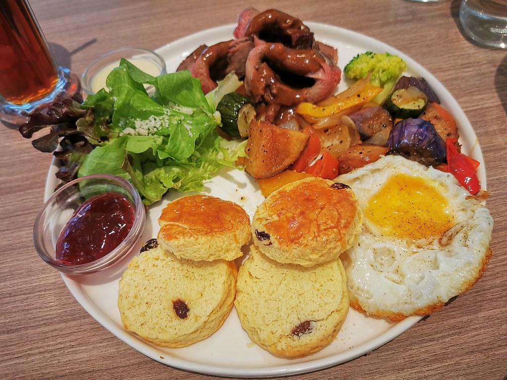 sufood早午餐 (11)