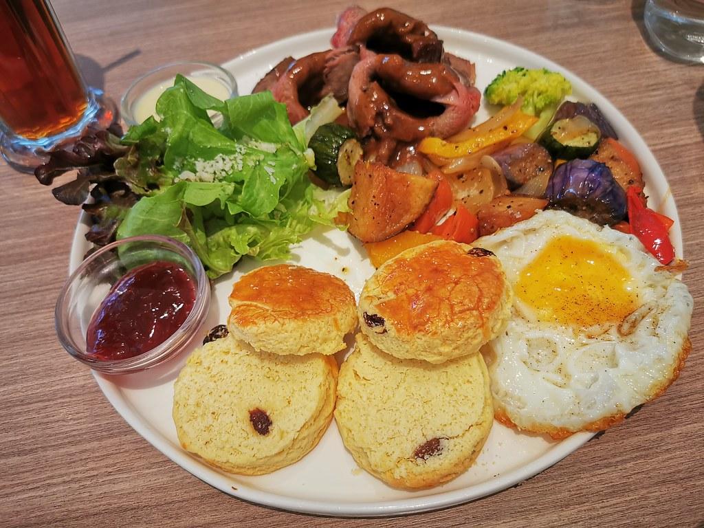 sufood早午餐 (10)