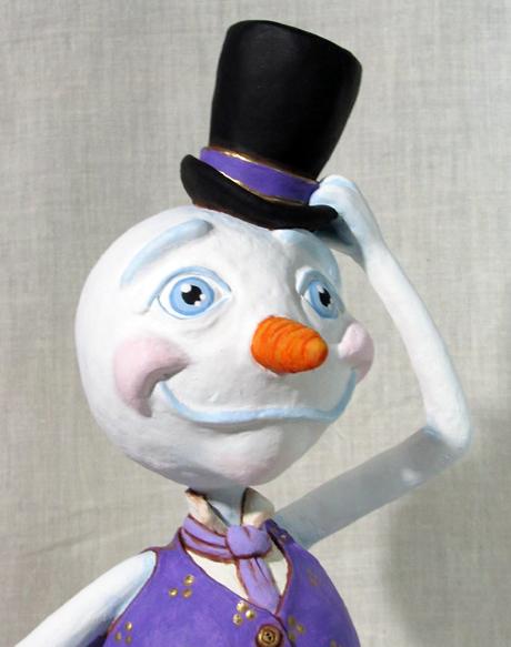 Please-to-meet-you-Snowman3