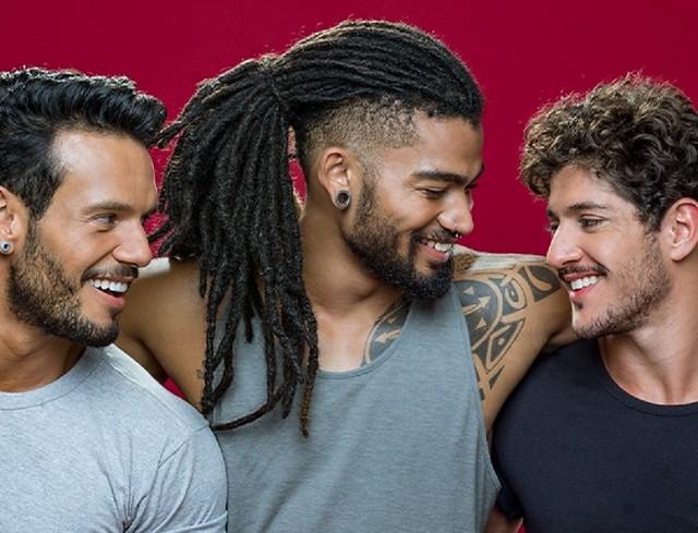 Saiba como encontrar hotspots gays em qualquer lugar do mundo