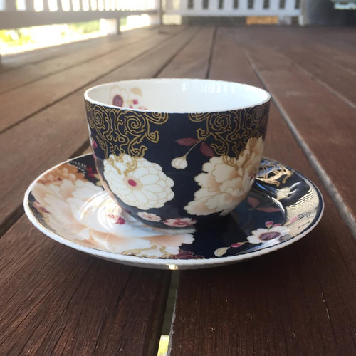 storm in a teacup 2