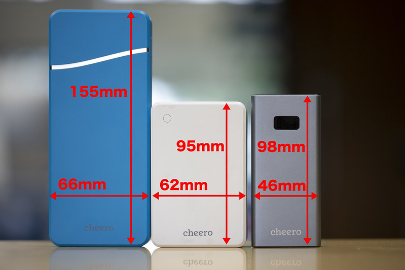cheero Battery 1000mAh_02