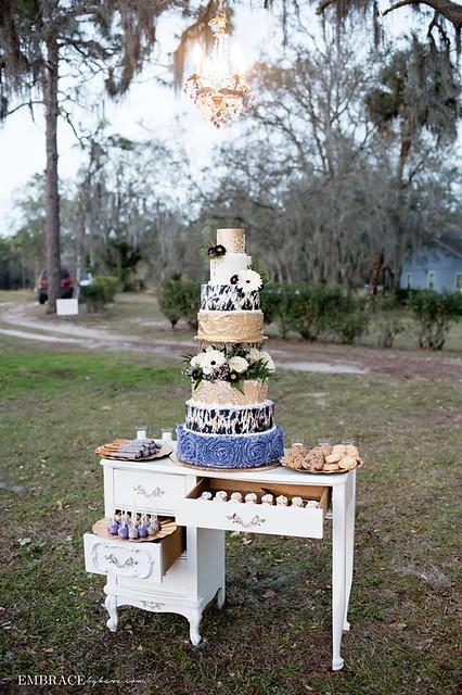 Cake by Cake & Bake