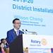 2019-07-13 District Installation