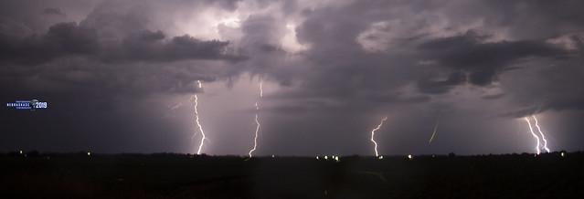 071319 - Mid July Nebraska Lightning 002