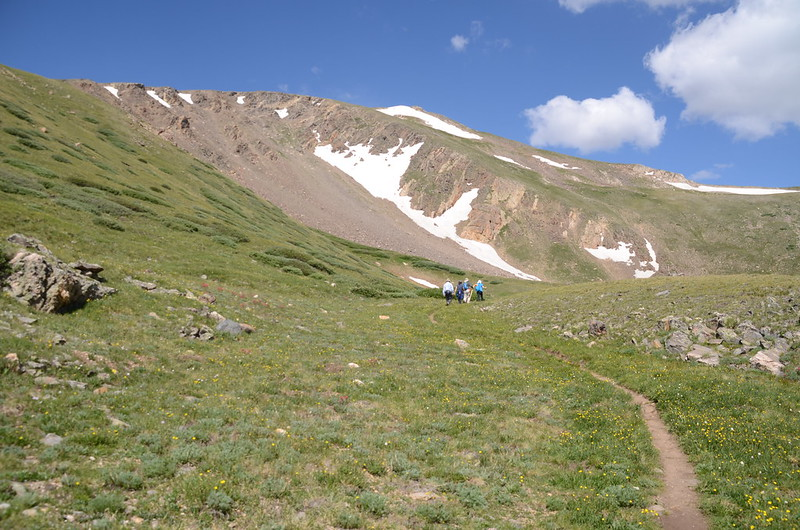 Square Top Mountain Trail, Colorado (31)