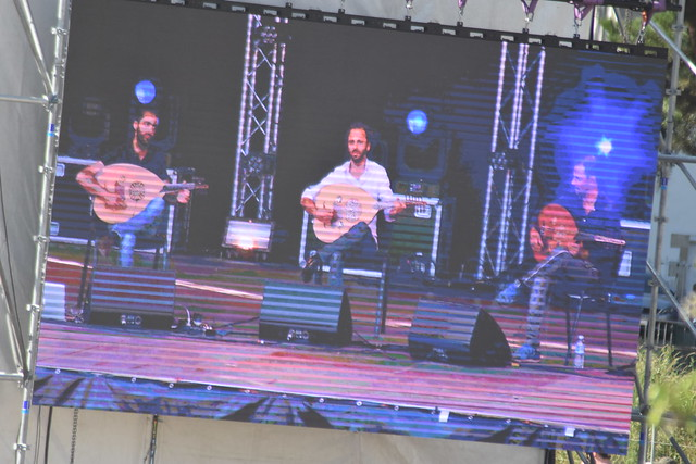 Festival du Chant de Marins by Pirlouiiiit 02082019