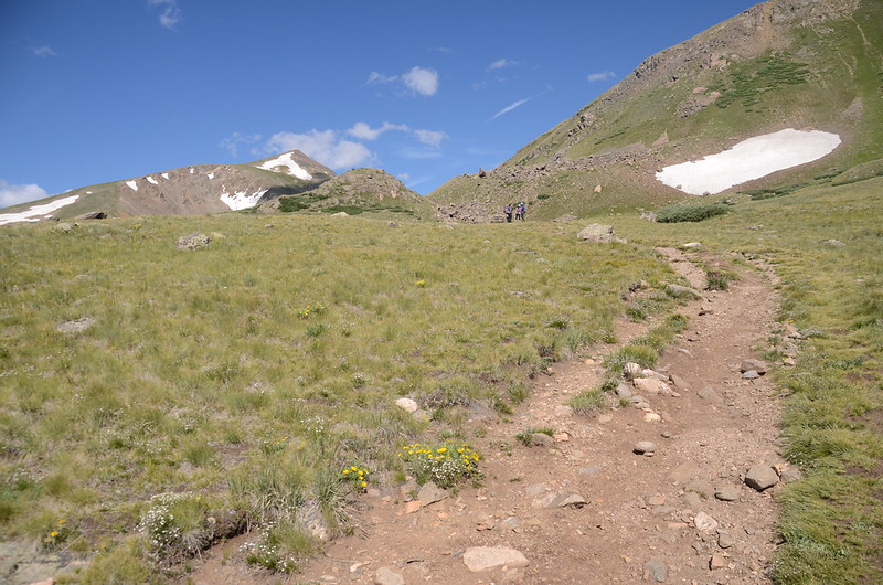 Square Top Mountain Trail, Colorado (12)