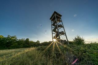 Heimbergturm Waldböckelheim