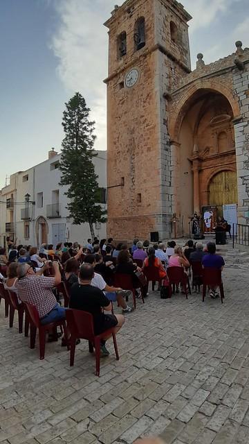 Festival Fortea 2019
