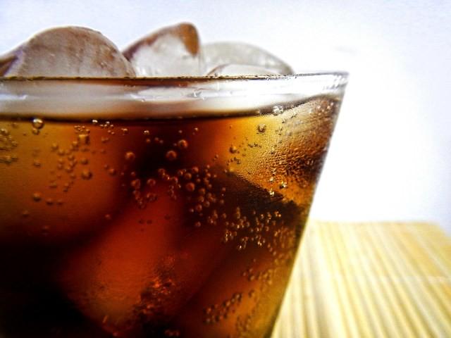 Teh Manis Berbahaya Bagi Pasien Diabetes