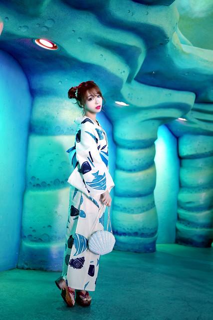 Tokyo Disney Sea,tanabata-days2019