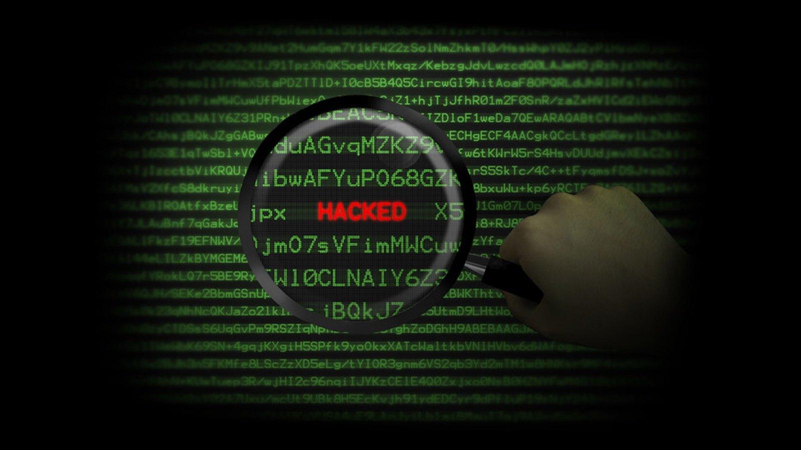 英特爾處理器再出現可竊密的旁路攻擊漏洞SWAPGSAttack Windows PC應儘速更新