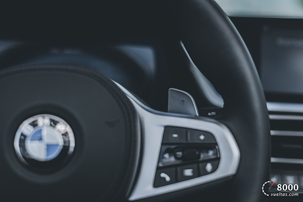 BMW Z4 M40i - 8000vueltas-44