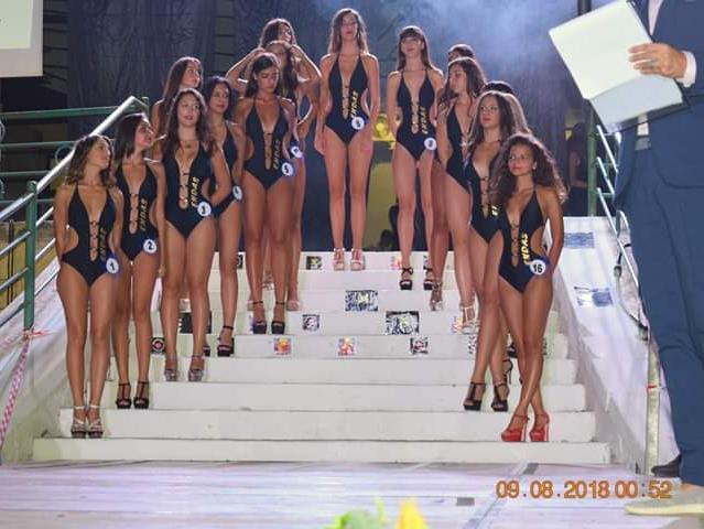 Miss Castellaneta Marina 2018 (6)