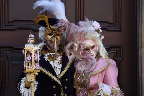 HALLia venezia 2019 - 211