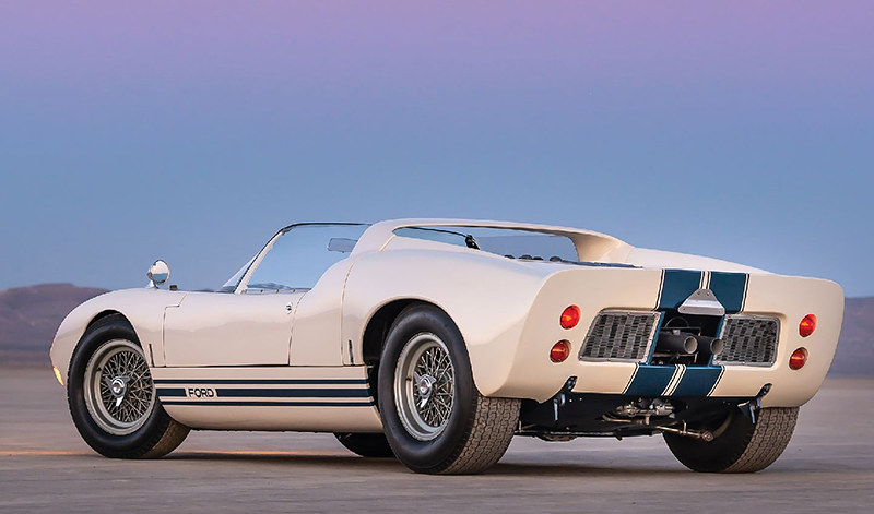 959359fd-1965-ford-gt40-roadster-2
