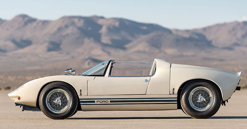 0d84ed25-1965-ford-gt40-roadster-5