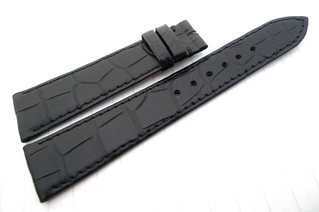 20/16 115/75mm LVMH Blk 2mm