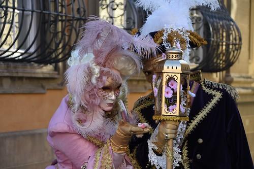 HALLia venezia 2019 - 203