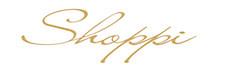 Shoppi Banner
