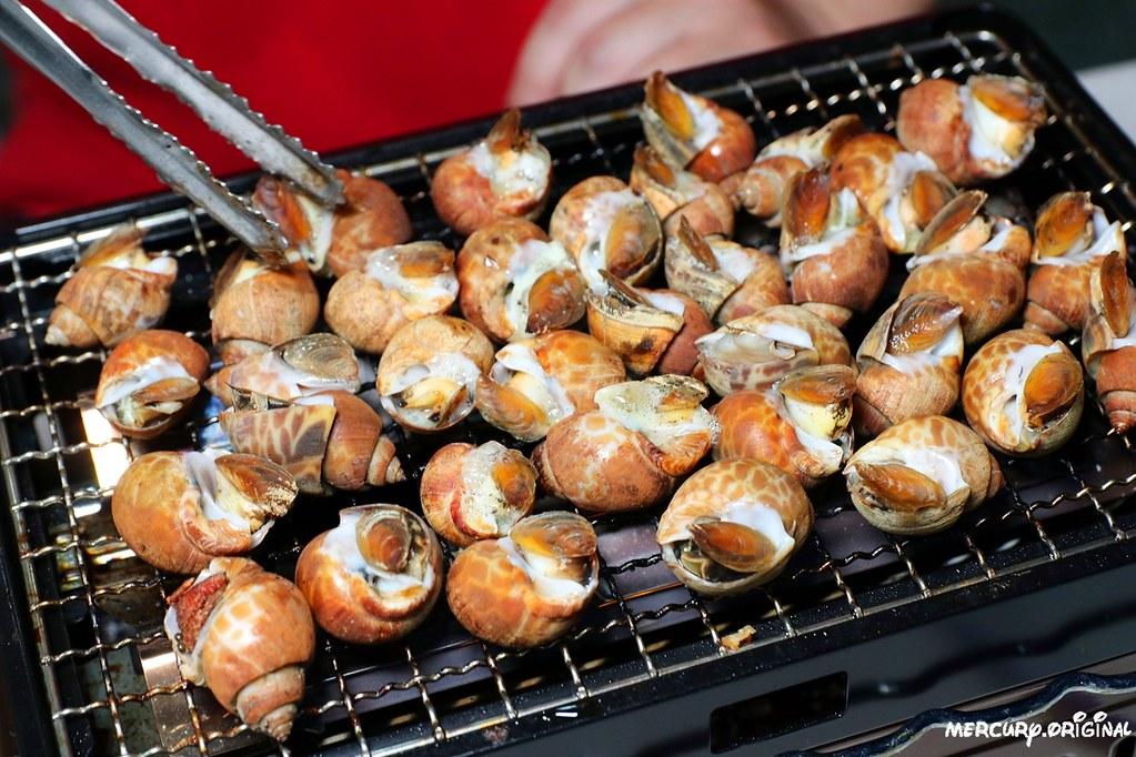 48487158076 2fd03d528e b - 熱血採訪 阿布潘水產,台中市區也有超大專業水產超市!中秋烤肉食材一次買齊