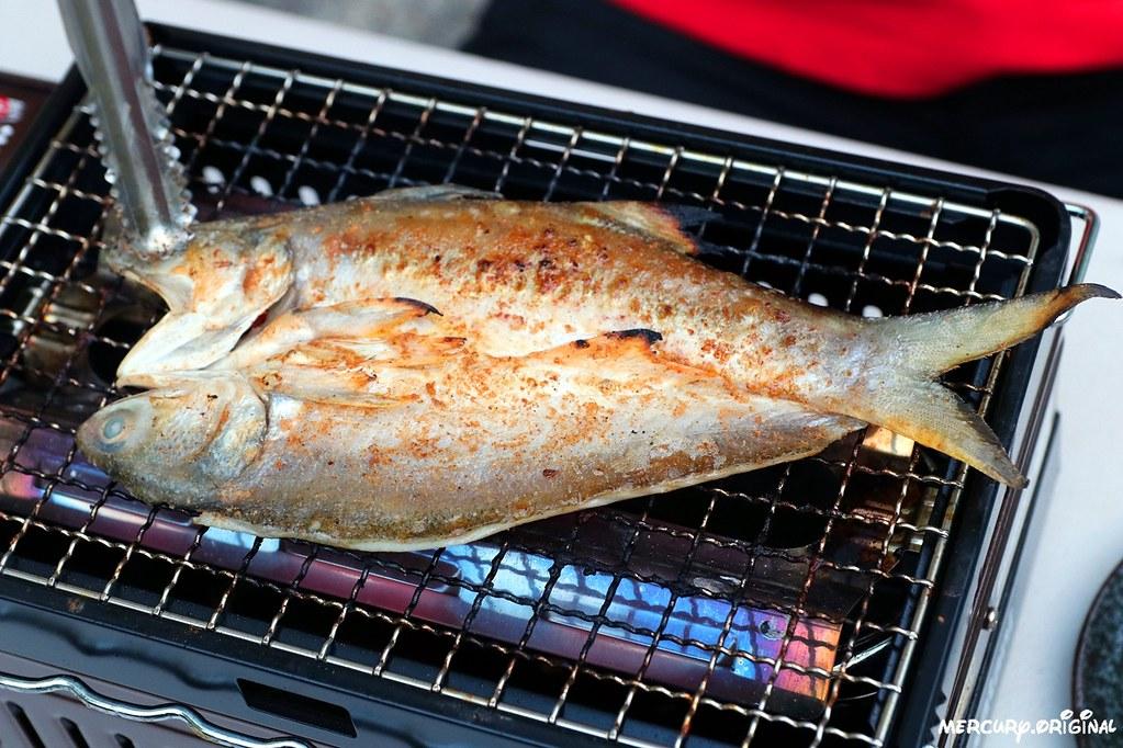 48487158216 1a89794cd9 b - 熱血採訪 阿布潘水產,台中市區也有超大專業水產超市!中秋烤肉食材一次買齊