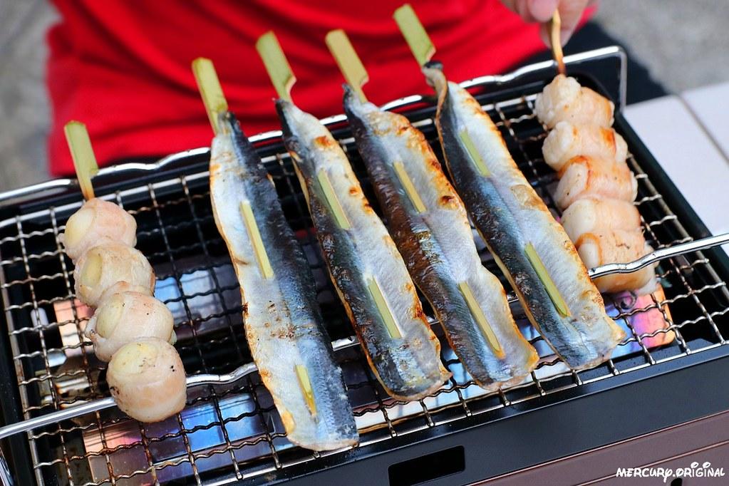 48487158766 10da26d1be b - 熱血採訪 阿布潘水產,台中市區也有超大專業水產超市!中秋烤肉食材一次買齊