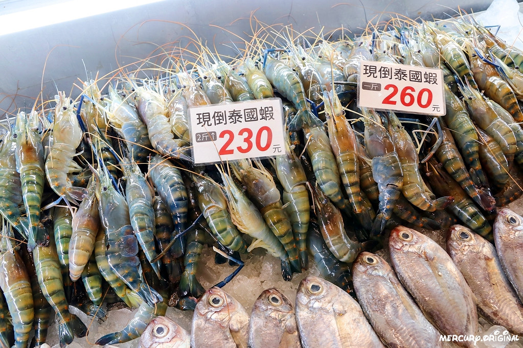 48487159641 5ce2e9dcda b - 熱血採訪 阿布潘水產,台中市區也有超大專業水產超市!中秋烤肉食材一次買齊