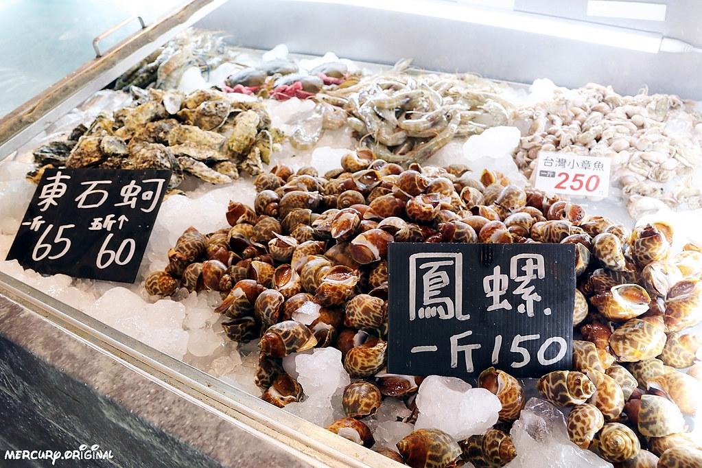 48487159736 04a07117a3 b - 熱血採訪 阿布潘水產,台中市區也有超大專業水產超市!中秋烤肉食材一次買齊