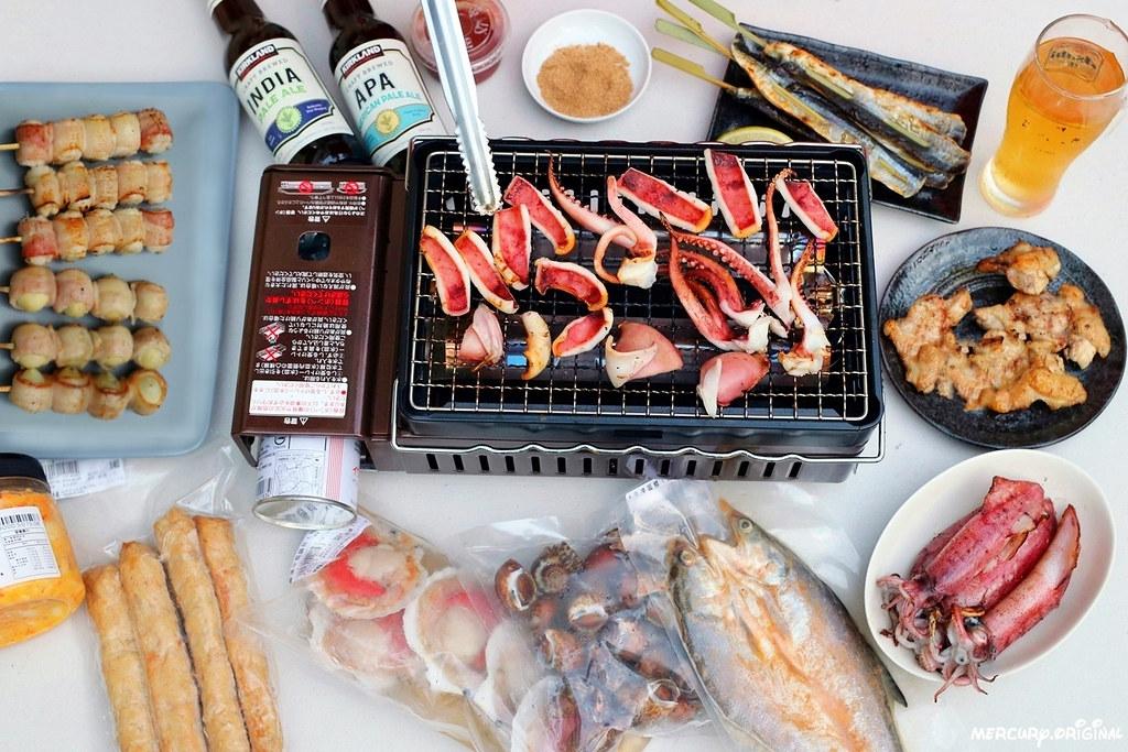 48487160136 00fbeddc39 b - 熱血採訪 阿布潘水產,台中市區也有超大專業水產超市!中秋烤肉食材一次買齊