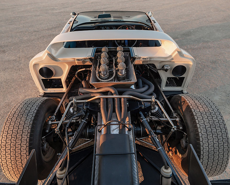 11f76d20-1965-ford-gt40-roadster-3