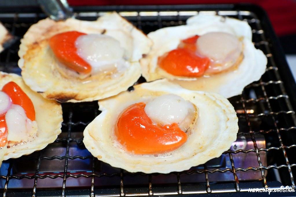 48487318497 ffb5b2d1c7 b - 熱血採訪 阿布潘水產,台中市區也有超大專業水產超市!中秋烤肉食材一次買齊