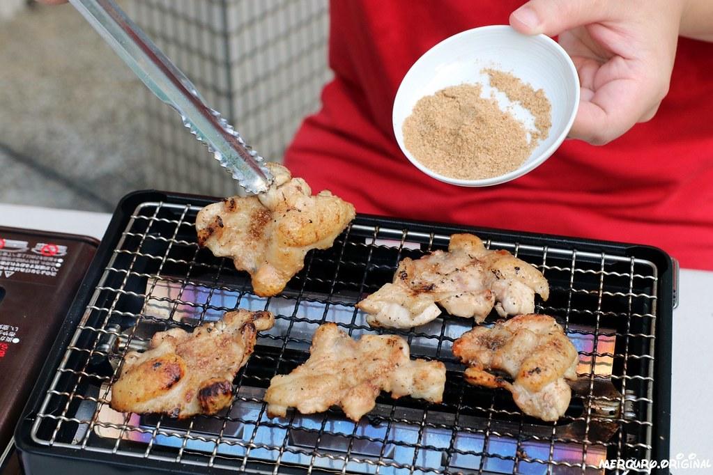 48487318852 3a0203fd10 b - 熱血採訪 阿布潘水產,台中市區也有超大專業水產超市!中秋烤肉食材一次買齊